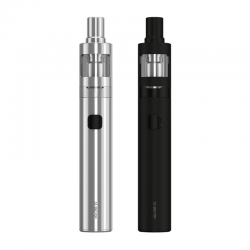Joyetech eGo ONE V2 Starter Kit