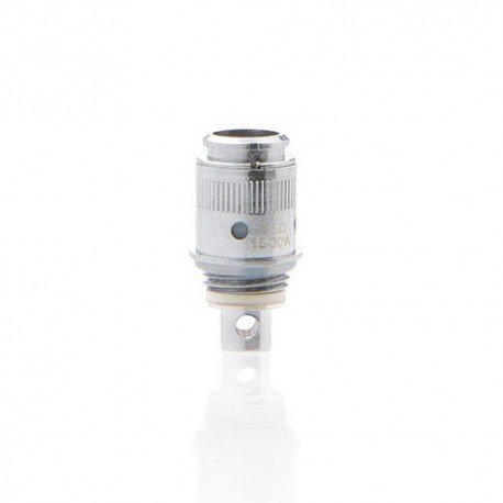 VaporLinQ Next Coil