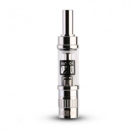 Justfog G14 Clearomizer