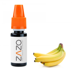 ZAZO Liquid Banana