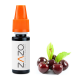 ZAZO Liquid Cherry