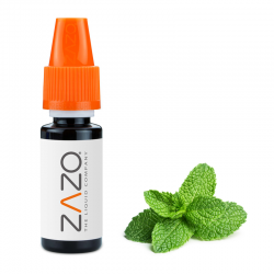 ZAZO Liquid Mint