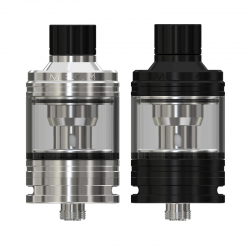 Eleaf Melo 4 Verdampfer