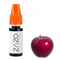 ZAZO Liquid Apple Royal