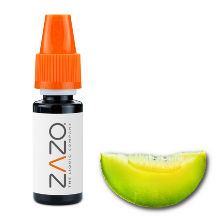 ZAZO Liquid Honey Melon