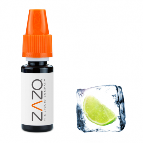 ZAZO Liquid Lemon Cool