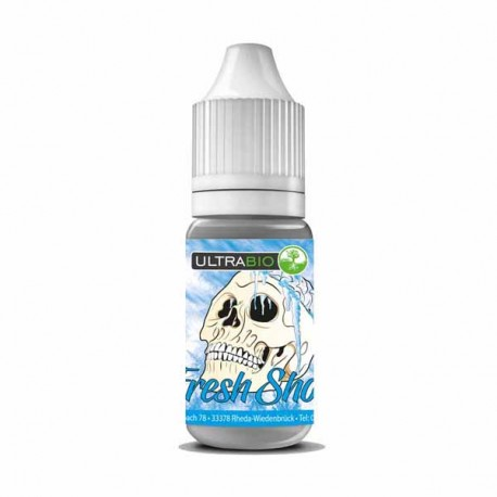 UltraBio Fresh Shot - 10ml