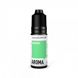 GermanFlavours Aroma Spearmint