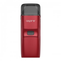 Aspire Breeze NTX Kit